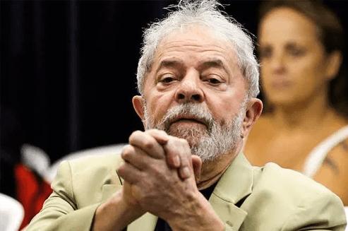 lula Em tour por Brasília, Lula avança sobre aliados de Bolsonaro em articulações para eleições de 2022