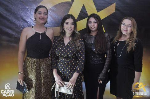 Cariri-em-ação-_Referência-2019-..-603x400 Anna Lorena recebe reconhecimento pela excelência na gestão municipal de Monteiro