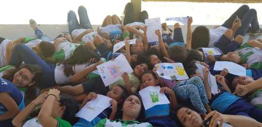 Creche-Fernando-Paraguay-recebe-projeto-social-dos-alunos-do-IFPB-em-Monteiro-22-700x340 Creche Fernando Paraguay recebe projeto social dos alunos do IFPB em Monteiro