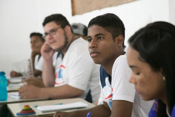 escola-integral-600x400 Região do Cariri terá escolas estaduais Cidadãs Integrais
