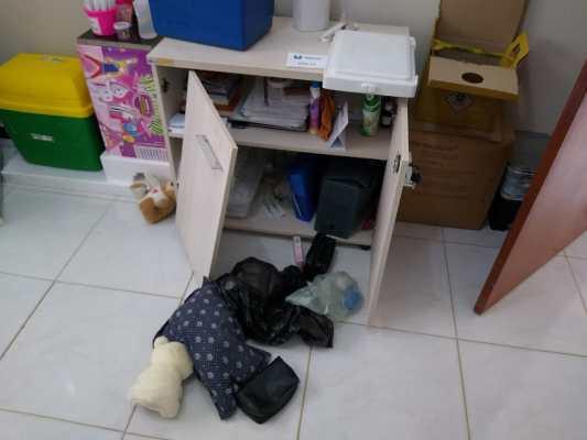 IMG-20200103-WA0091-533x400 Mais uma unidade de saúde é alvo de bandidos em Monteiro