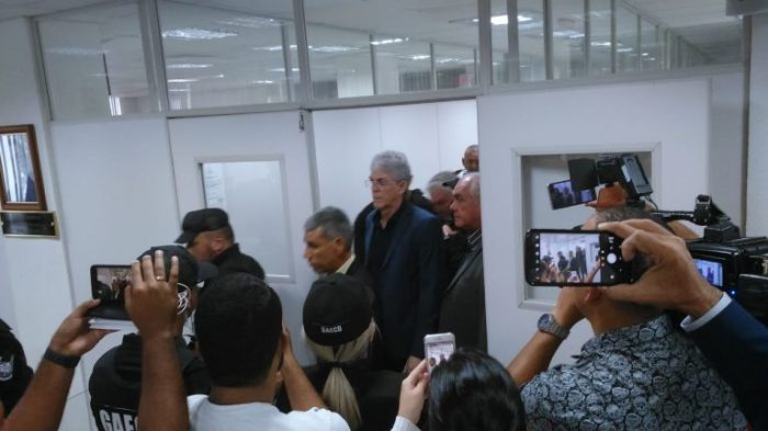 rc1-700x393 MP pede sequestro de bens e retorno à prisão de RC e demais investigados na Calvário