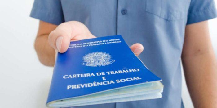 vaga-emprego-700x350 Sine oferece 20 vagas para agente de vendas de serviços em João Pessoa