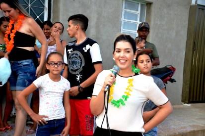 Carnaval-PSF-0712-600x400 Saúde com Folia: UBS 07 de Monteiro comemora carnaval com usuários da unidade