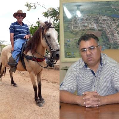 IMG_20200219_164231-400x400 Fernando Nunes, discorda da candidatura de Genivaldo Temborio e se lança pré-candidato a prefeito da Prata.