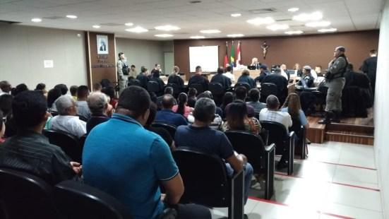condenacao-reus-radialista-700x394 Réus em assassinato de radialista em Santa Rita, PB, são absolvidos