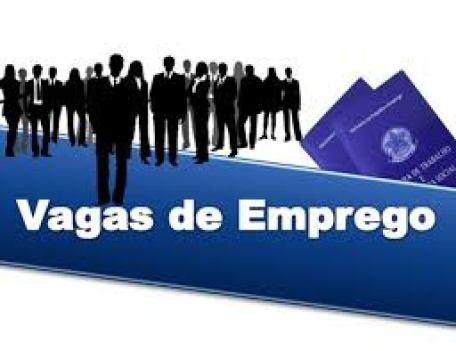 empregos Sine-PB oferta 76 vagas de emprego e 15 são para vendedor