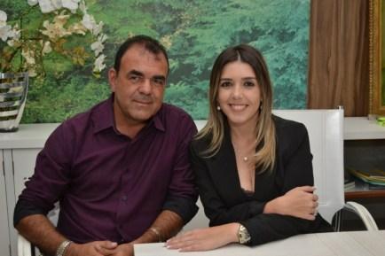 Lorena_Celecileno-600x400 Secretaria de Agricultura de Monteiro intensifica cuidados com a população