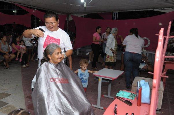 Noite-Rosa-201907-602x400 Secretaria de Desenvolvimento Social prepara comemorações em homenagem às mulheres