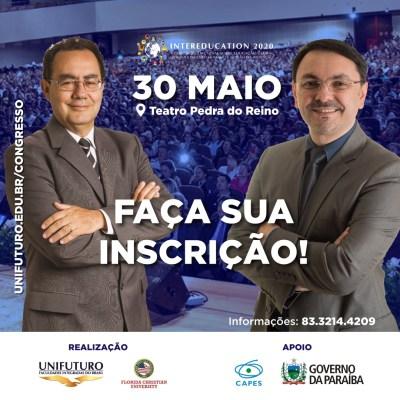 WhatsApp-Image-2020-03-10-at-13.17.53-400x400 A Paraíba sediará a 5ª edição do Congresso Global de Educação com Augusto Cury e o Paraibano Rossandro Klinjey