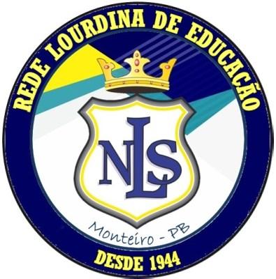 lourdinas-395x400 Exclusivo: Rede Lourdina  em  Monteiro decreta suspensão das aulas no período de quinze dias
