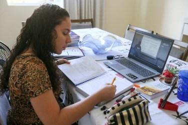 AULAS Secretário de Educação detalha diretrizes para retorno às aulas na Paraíba