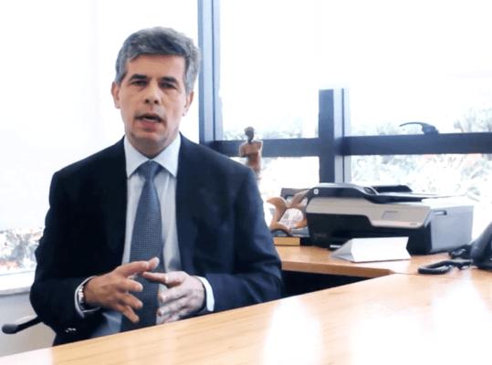 NOVO-MINISTRO-539x400 Nelson Teich: Saiba quem é o novo ministro da Saúde de Bolsonaro