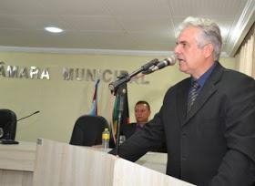 09-20-47-003 Câmara de Monteiro reforça medidas do decreto municipal e coloca carro de som volante para reforçar orientação à população