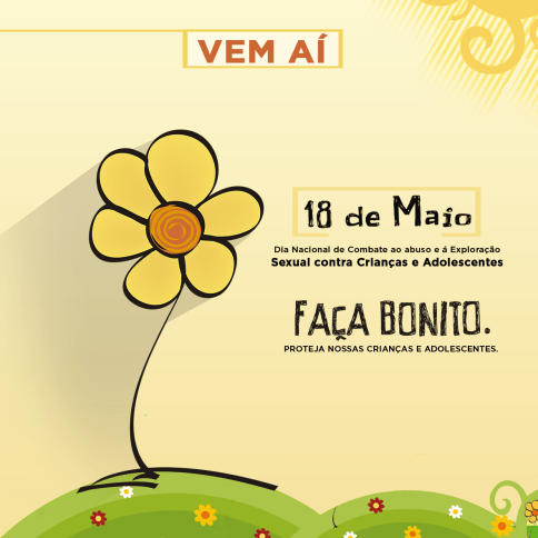 Semana-de-Enfrentamento-à-Violência-Sexual-contra-Crianças-e-Adolescentes Prefeitura de Monteiro promove Semana de Enfrentamento à Violência Sexual contra Crianças e Adolescentes