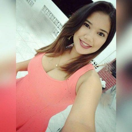 jovem Mulher morre vítima de coronavírus horas de depois de dá a luz na PB; bebê também morreu