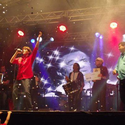 osmando-silva Hoje tem Live Solidária do cantor Osmando Silva, a partir das 20h