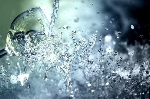 agua Ministro do Desenvolvimento Regional visita a Paraíba nesta terça-feira para entrega de dessalinizadores