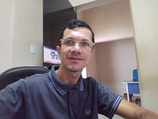 secret-fina Prefeitura de São João do Tigre anuncia novo secretário de finanças