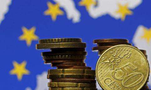 eua União Europeia chega a acordo sobre plano de recuperação da pandemia