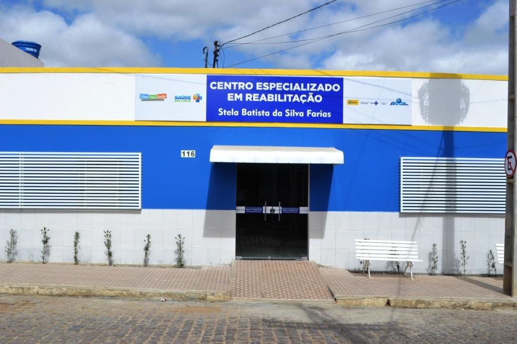 img_202007071106nDk6 Centro Especializado em Reabilitação de Monteiro retoma atendimentos gradativamente