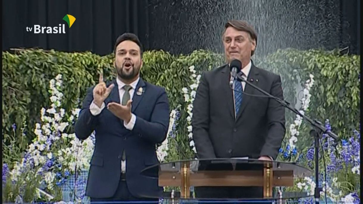 16244_5C47230E839C599B Bolsonaro quer pastor evangélico no STF e sugere começar sessões com oração