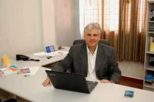 cajo-menezes Vereador Cajó Menezes participa de programa, agradece votação e fala sobre futuro político
