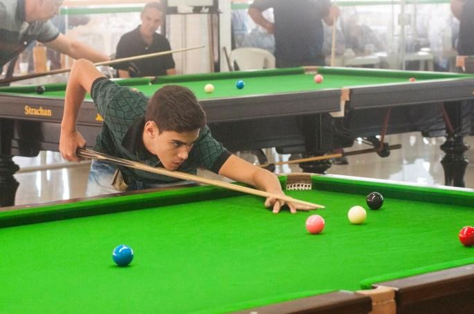 eduardo-alexandre-dudu Monteirense Eduardo Alexandre é Campeão do Torneio Norte Nordeste de Sinuca no Rio Grande do Norte