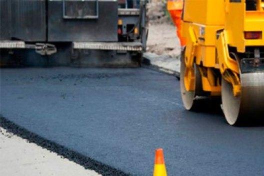 empresa-de-pavimentacao-asfaltica-03 Governo realiza obras de mobilidade urbana em Monteiro, São João do Tigre e Juazeirinho