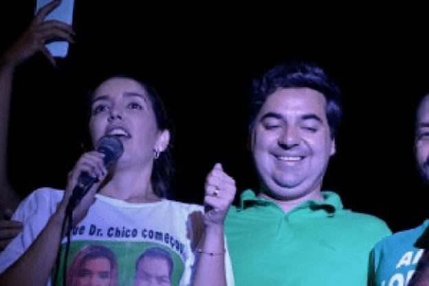 image-3 Prefeita Anna Lorena emite nota agradecendo a expressiva votação que a reelegeu