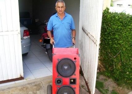 luluboaa1-1 Lulu dos Tropicais sofre nova derrota na Justiça em ação movida contra portal de notícias