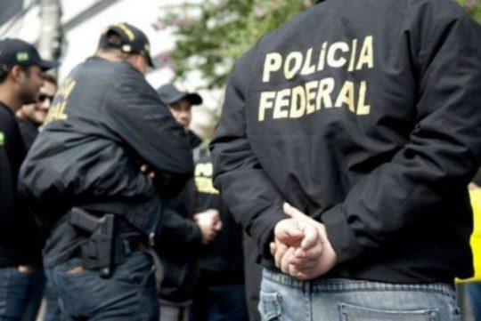 pfddd-800x535-1 Polícia Federal faz operação na manhã de hoje no Incra e Dnocs na capital