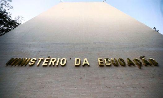 10_07_2020_ministerio_educacao MEC determina volta às aulas presenciais a partir de janeiro