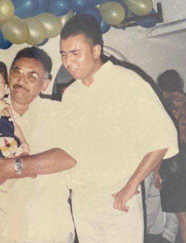 pai-do-prefeito-de-prata-e1608752454771 Pai do prefeito de Prata morre vítima de Covid-19 em Recife