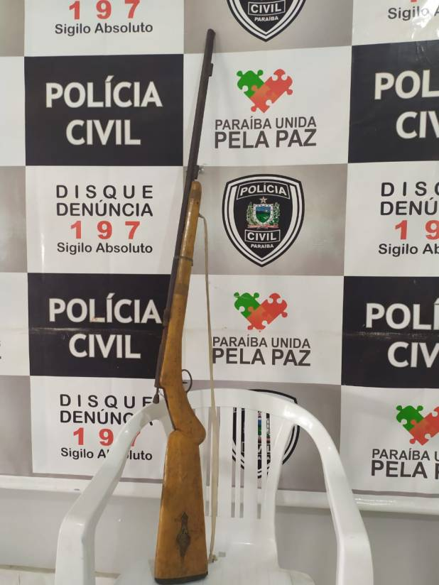 WhatsApp-Image-2021-01-15-at-17.10.36 Polícia Civil de Monteiro cumpre mandado de prisão de acusado por praticar o crime de estupro de vulnerável em São Sebastião de Umbuzeiro