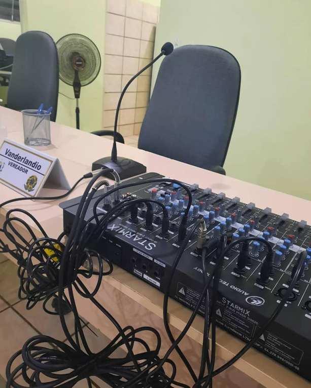 153291873_495501845178399_3973317920455660096_n Câmara municipal de Zabelê realiza primeira sessão ordinária de 2021