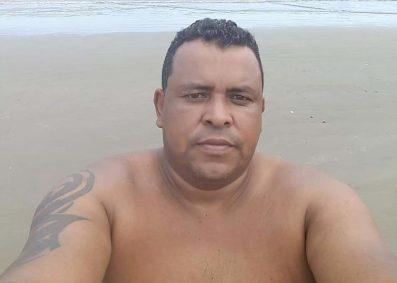 FB_IMG_1614538822675-e1614538917388 Homem é morto a tiros no bairro da Várzea Redonda em Sumé