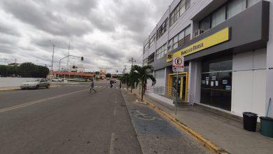 Banco-do-brasil-monteiro