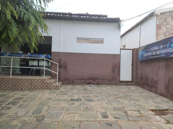 IMG_20210203_060439-scaled Secretaria Municipal de Saúde de Monteiro informa sobre 03 novos casos de Covid-19 e 20 recuperados