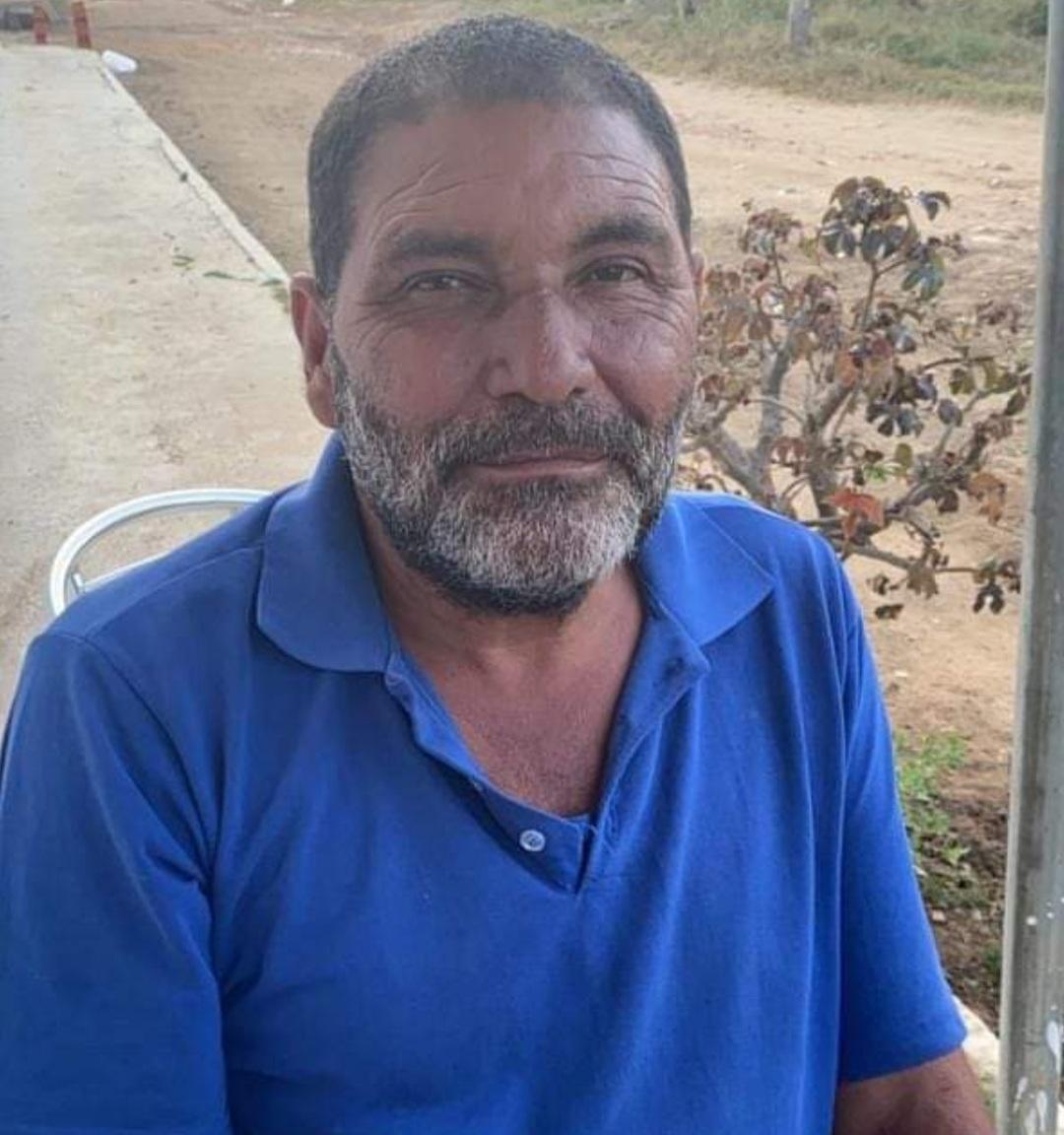 IMG_20210222_102731 Homem morre após acidente entremotos na BR-412 em Monteiro
