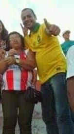 147592266_141185241162770_25633805-3 Prefeito de São João do Tigre lamenta profundamente o falecimento de Dolores Do Carmo Feitosa