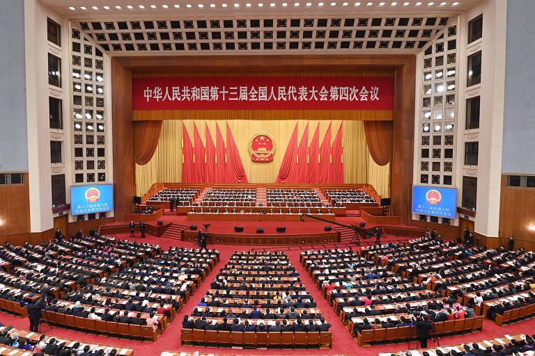 1615467438604a13aed6eba_1615467438_3x2_md China apresenta seus termos para retomar relação com os Estados Unidos