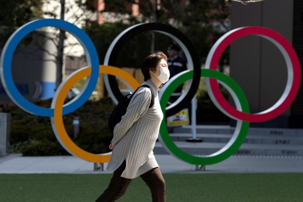 2020-03-22t061914z-1-lynxmpeg2l05c-oussp-rtroptp-3-sports-us-health-coronavirus-olympics-exclusive Olimpíadas de Tóquio tomam forma um ano após adiamento, mas cenário ainda é imprevisível