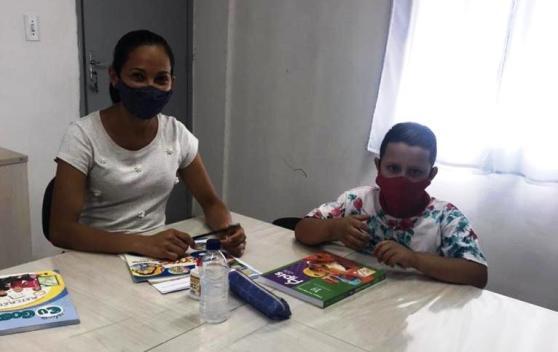 Ensino-Remoto-_-diagnostico-e-reforco-_-2021_1-2 Secretaria de Educação de Monteiro inicia ano letivo dispondo de diversas ferramentas para alcançar todo o alunado