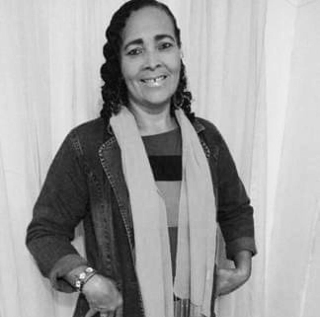 IMG_20210312_141717 Prefeitura de Monteiro emite nota de pesar pelo falecimento da ex-conselheira tutelar Gilvânia Teixeira