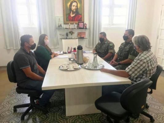 Operacao-Pipa_-Ampliancao-em-Monteiro Comunidades rurais de Monteiro serão beneficiadas com a ampliação da Operação Pipa