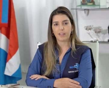 anna-lorena-combate-ao-covid-1 Monteiro adere ao Consórcio de Municípios para a compra direta de vacinas contra Covid