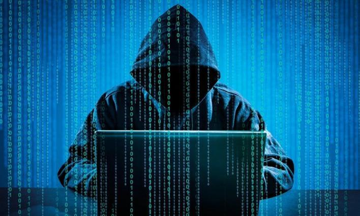 destaque-18 Ataque hacker pode ter exposto dados de passageiros, diz Latam
