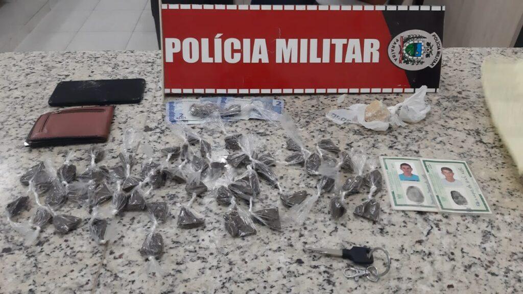 droga_pm-1024x576-1 Polícia Militar prende dois acusados de tráfico de drogas em Serra Branca