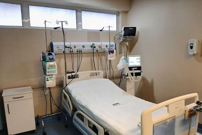 leitos_uti_covid-19_divulgacao Paraíba tem 14 pacientes com Covid-19 em fila de espera para leitos de UTI e enfermaria